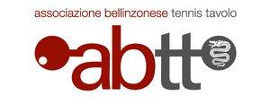 ABTT Bellinzona Tennistavolo