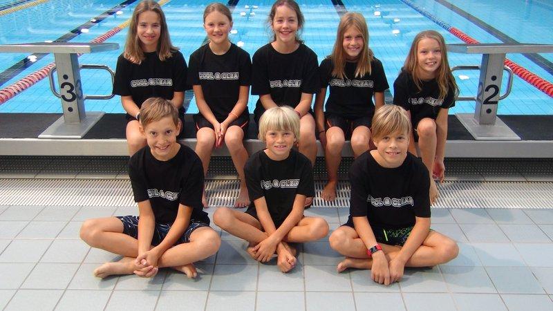SfAR (Schwimmen für Alle Reinach BL)