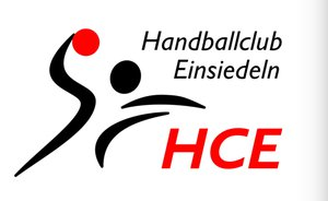 Handballclub Einsiedeln