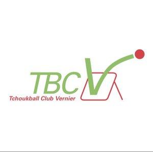 Tchoukball Club Vernier