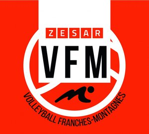 VFM - Volleyball Franches-Montagnes