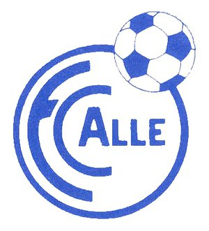 FC Alle