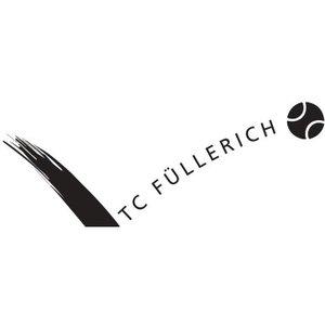 Tennisclub Füllerich
