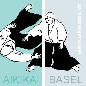 Aikikai Basel