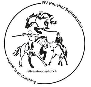 Reitverein Ponyhof Bätterkinden