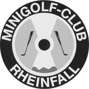 Minigolfclub Rheinfall