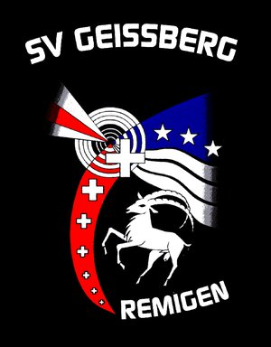 SV Geissberg Remigen