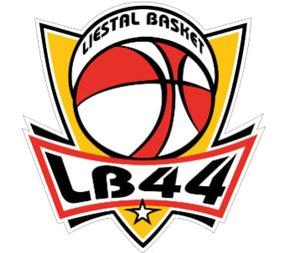 Liestal Basket 44