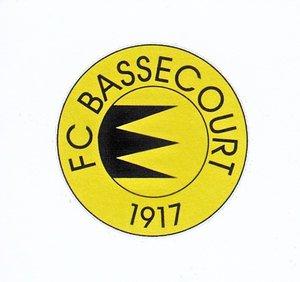 Football-Club Bassecourt