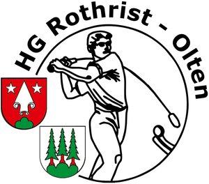 Hornussergesellschaft Rothrist-Olten