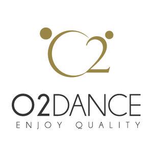 O2Dance