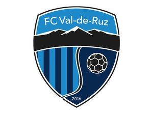 Football Club Val-de-Ruz