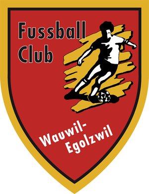 FC Wauwil-Egolzwil
