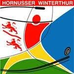 Hornussergesellschaft Winterthur