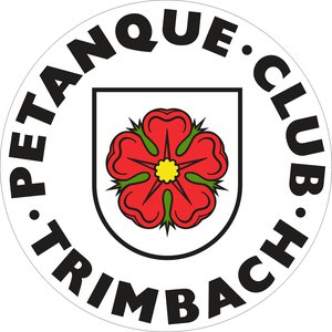 Pétanque Club Trimbach