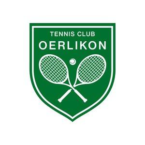Tennis Club Oerlikon