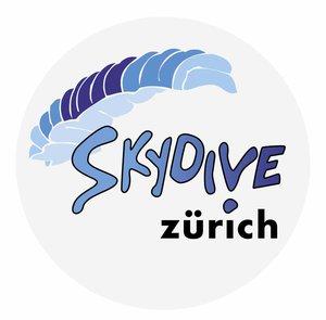 Skydive Zürich