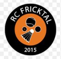 Racketlon Club Fricktal