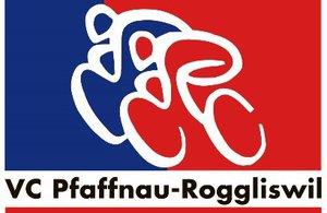 Veloclub Pfaffnau-Roggliswil