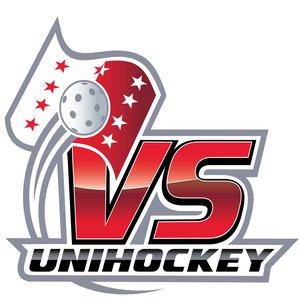 RLZ Wallis / CRP Valais Unihockey