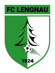 FC Lengnau