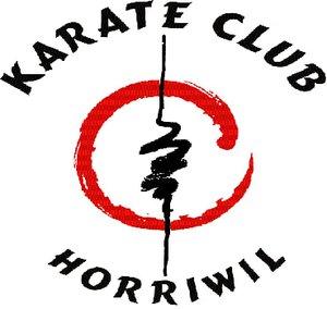 KC Horriwil