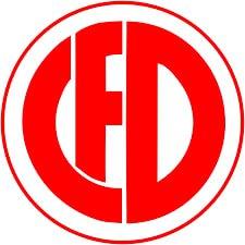 Fussballclub Dietikon
