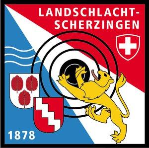Schützengesellschaft Landschlacht-Scherzingen