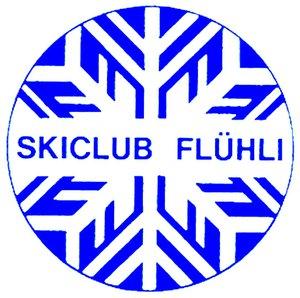 Skiclub Flühli