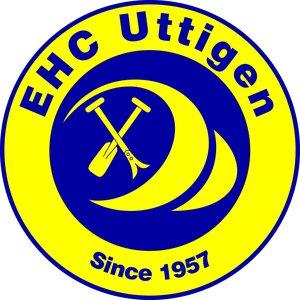 Eishockey Club Uttigen