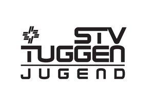STV Tuggen Jugendriege