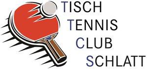 TischTennisClub Schlatt