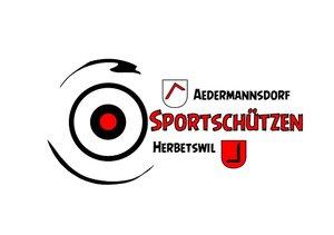 Sportschützen Aedermannsdorf /Herbetswil