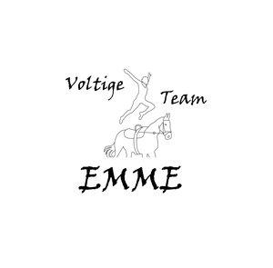 Voltige Team Emme