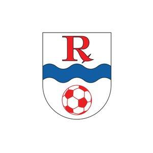 Football Club Riviera