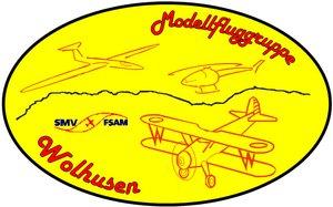 Modellfluggruppe Wolhusen