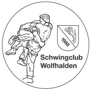 Schwingclub Wolfhalden