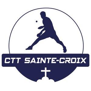 CTT SAINTE-CROIX