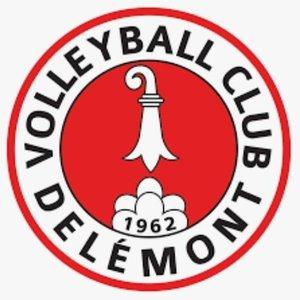 VBC Delémont