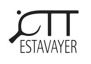 CTT Estavayer