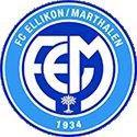 FC Ellikon Marthalen