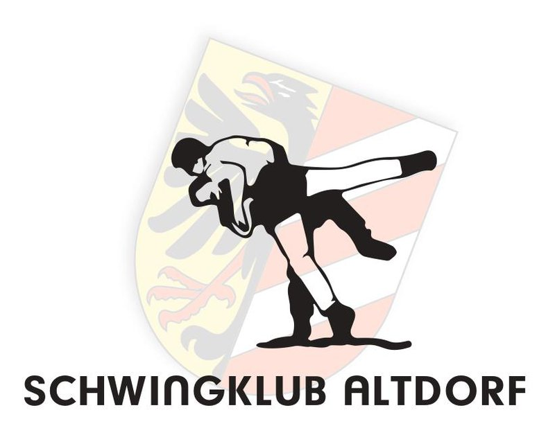 Schwingklub Altdorf Uri