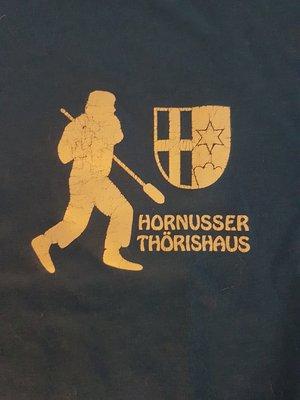 HG Thörishaus