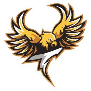 Turicum Thunderbirds