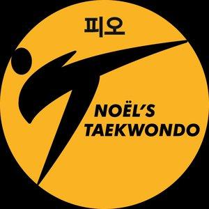 Noël's Taekwondo- und Meditationsschule
