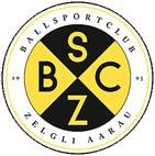 BSC Zelgli Aarau Volleyball