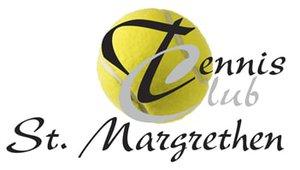 TC St. Margrethen