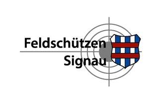 Feldschützen Signau