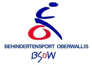 Behindertensport Oberwallis BSOW