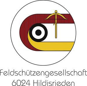 Feldschützengesellschaft
